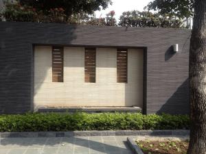 Gạch thẻ ốp tường - Điểm tựa cho từng công trình-6