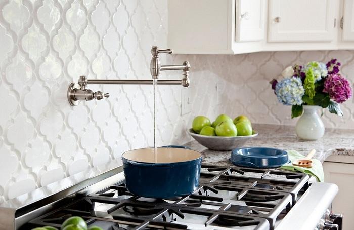 Tư vấn chọn gạch ốp bếp chuẩn đẹp 11