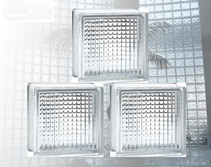 5 Không gian sử dụng gạch kính lấy sáng thông minh, hiệu quả-8