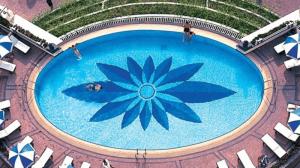 Tính năng nổi trội của gạch ốp bể bơi-3